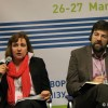 Оцінка досліджень з аналізу політики в Україні