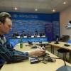 Україні загрожує зрив Закону про адміністративні послуги