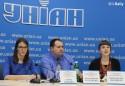 Жодне з міст Київщини не забезпечує громадянам повноцінного доступу до генпланів