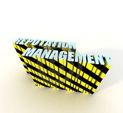 reputation-management-17829074 (1)