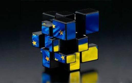 Українська частина Платформи громадянського суспільства Україна-ЄС