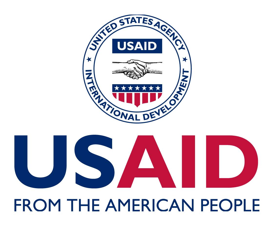 Міжнародна організація з міграції (МОМ), Агентство ООН з питань міграції, за фінансової підтримки Агентства США з міжнародного розвитку (USAID) оголошує про початок другого циклу надання грантів на умовах співфінансування (50% на 50%).
