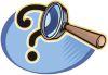 """Коментар юриста щодо змін, пов'язаних із набуттям ГО статусу """"іноземного агента"""""""