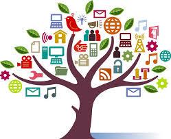 Комунікаційна діяльність найсильніших громадських організацій у 2014 р. |  Громадський Простір
