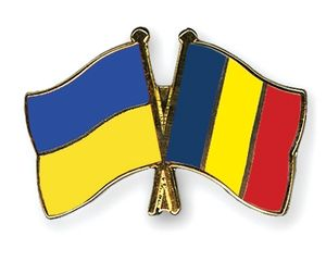 Румунія