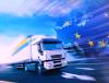 Експорт ЄС
