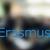 Еразмус