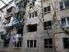 Держава так і не розпочала відновлення зруйнованого житлового фонду у Донбасі