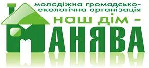 Лого1