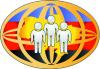 логотип КВПУ