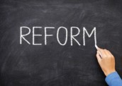Реформи