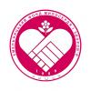 Хмельницький обласний фонд милосердя і здоров'я, Україна