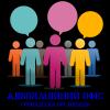 advo_logo
