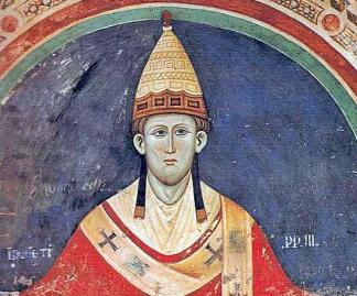 800 роковини з часу проголошення Галицького королівства