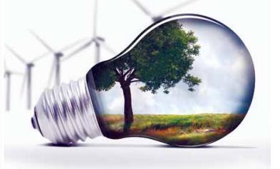 енергетична політика