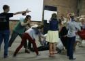 """На київській бієннале ГО """"Театр для діалогу"""" прочитає лекцію та проведе форум-виставу"""