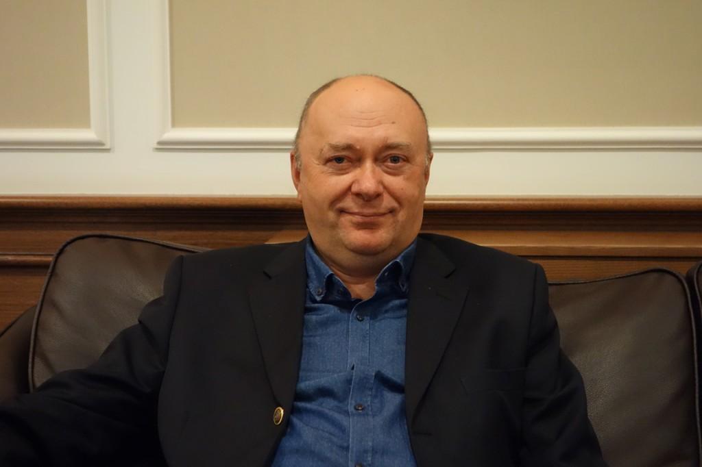 А.Ткачук
