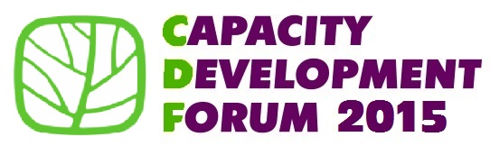 cdforum2015new