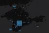 карта порушень прав людини в Криму
