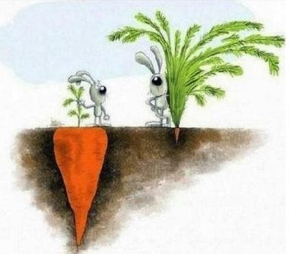 Успіх-не-завжди-те-що-ти-бачиш