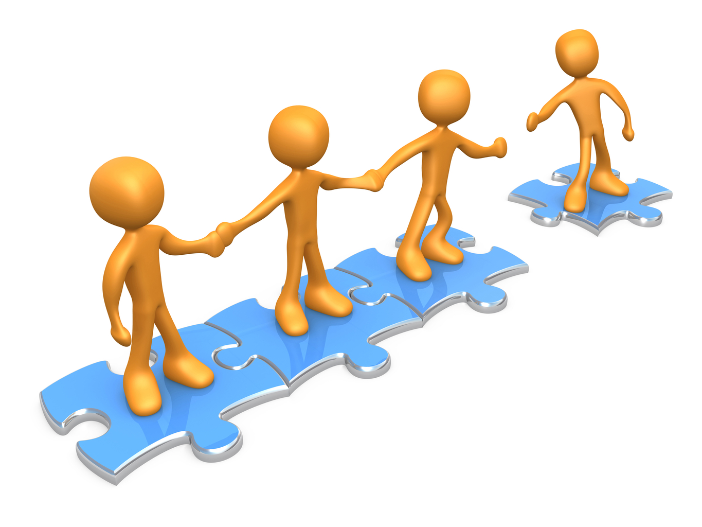 strategies to enchance team cohesiveness in an In the new role as project benefit managers, they were to be part of and supplement the project team, which consisted of two team members and a project manager, all from headquarters' development department (see fig 1.
