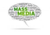 медіа
