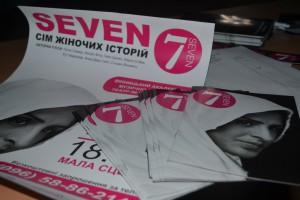 DSC_1757 - Є®ЇЁп