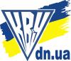 logo_cvu