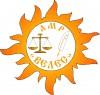 Логотип ВЕЛЕСА