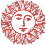 логог пард