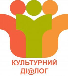 лого нове