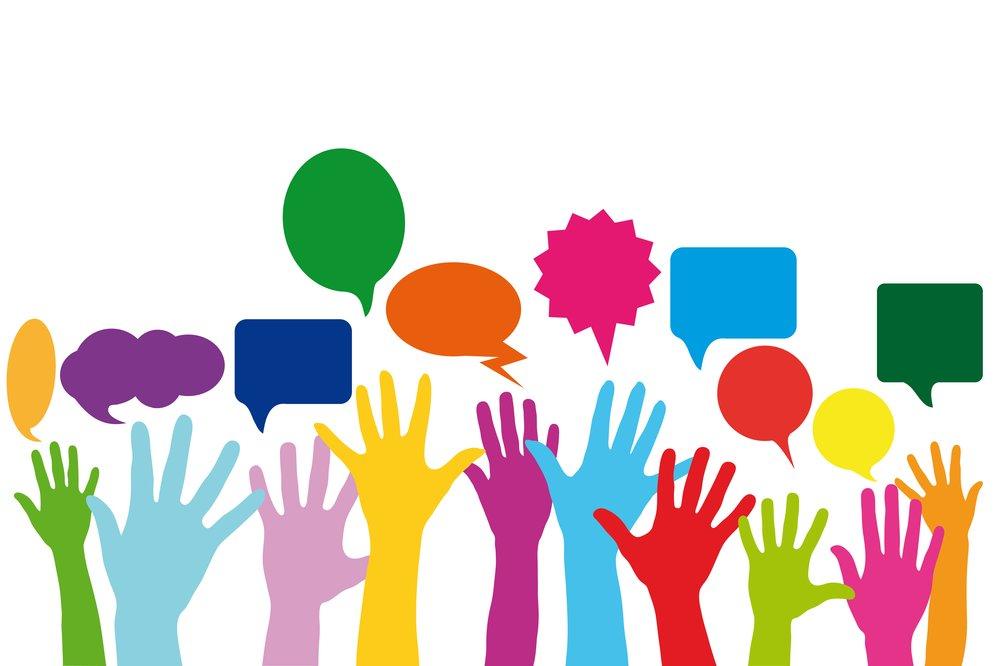 Область оголошує конкурсний відбір проектних пропозицій від громадських організацій