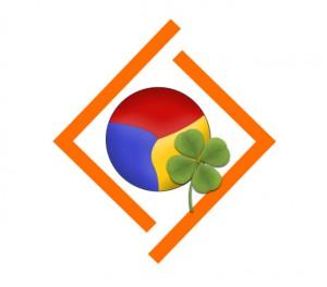 ARR-Logo4