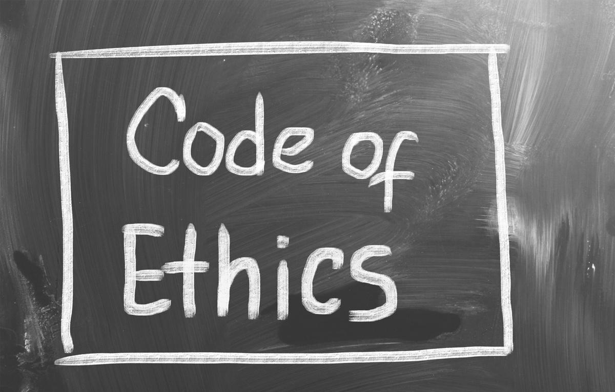 Етичні правила журналістів перепишуть під громадські медіа?   Громадський  Простір