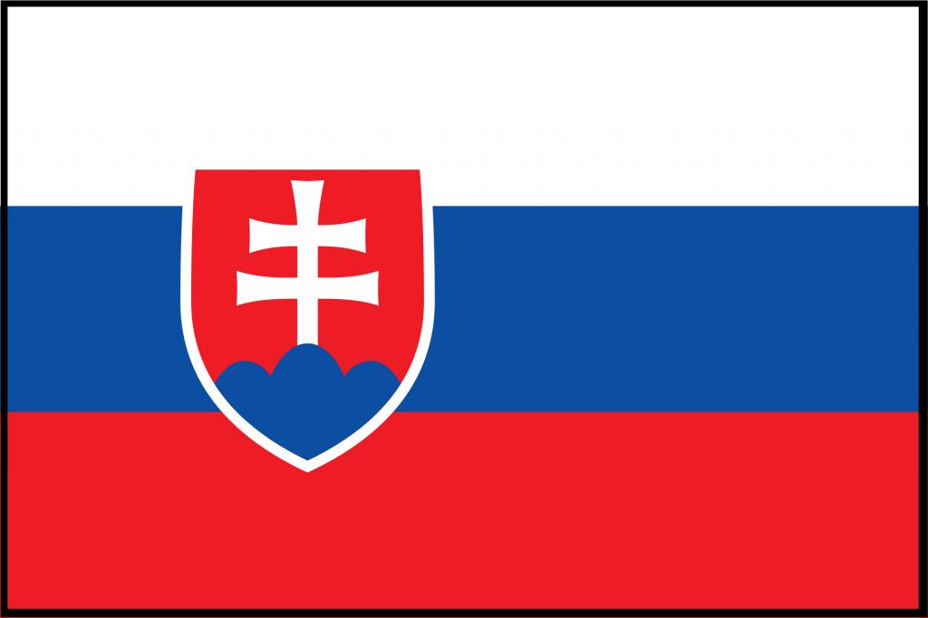 Flag_of_Slovakia_Словапччина_прапор