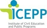 ICEPP logo small