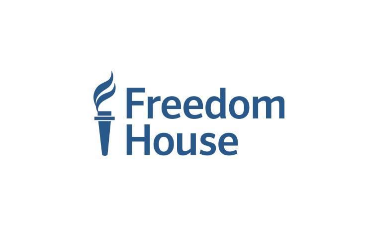 freedom house1