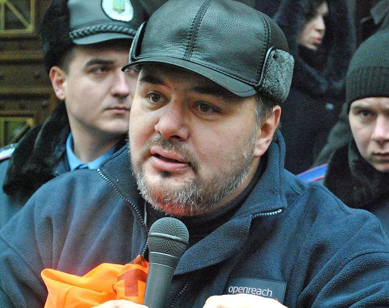 Maidan-Kyiv-13127441-Kotsaba-Ruslan-Petrovych