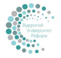 logo_our