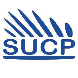 Logo_SUCP_2017_v1