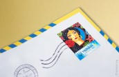 roma_stamp1