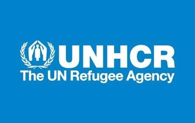 Агентство ООН у справах біженців