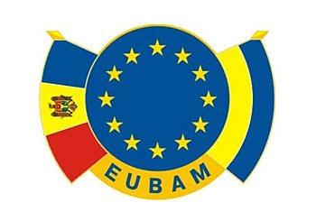 Місія EUBAM