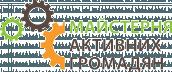 Logo_ukr copy