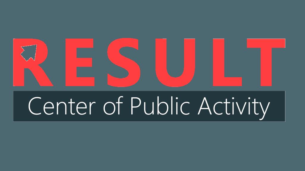 result-final-large