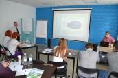 тренінг у-медіа-бюджети-червень 2016 (7)