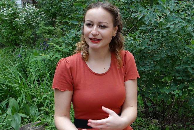 Олена Подобєд-Франківська: молодіжні центри повинні стати домівкою для молоді у їхньому місті
