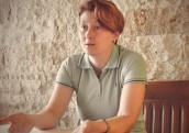 Марина Говорухіна