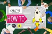 46772280 - creative innovation development growth success plan concept