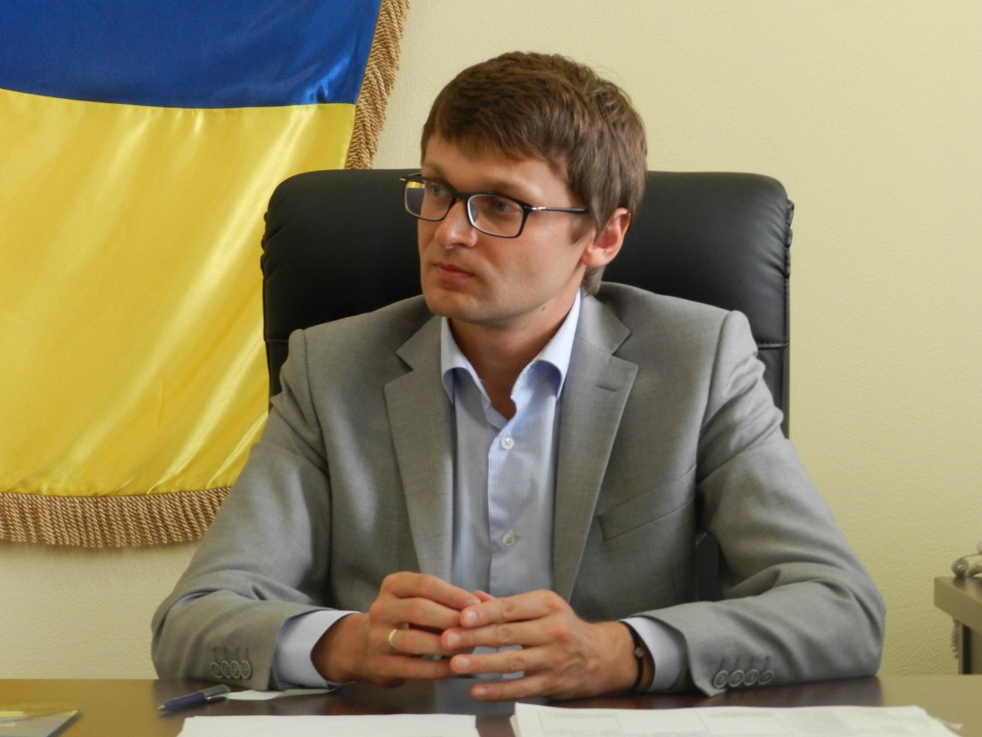 Куценко Станіслав